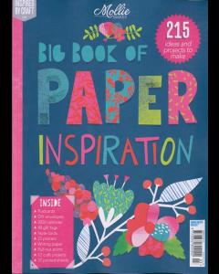 Inspired By Craft Magazine