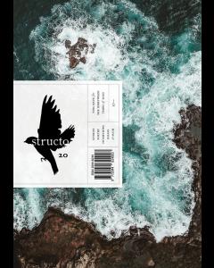Structo Magazine