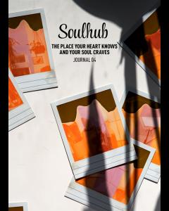 Soulhub Magazine