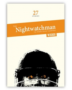 Nightwatchmen (The)