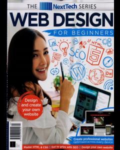 Next Tech Series Magazine