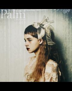 Maison Palm In A Dream Magazine