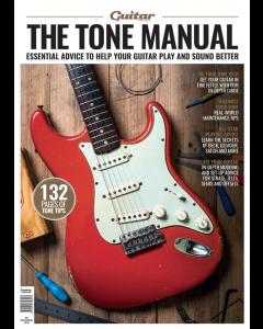 Guitar Classics Magazine