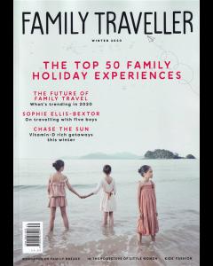 FAMILY TRAVELLER MDL