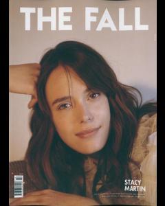 The Fall Magazine