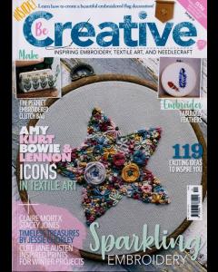 Be Creative With Workbox Magazine