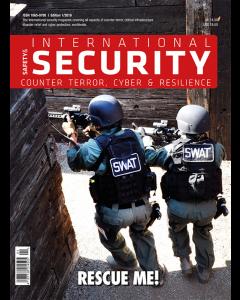 International Safety & Security