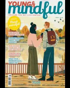 Young & Mindful Magazine