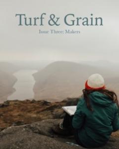 Turf & Grain