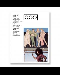 OOO Magazine