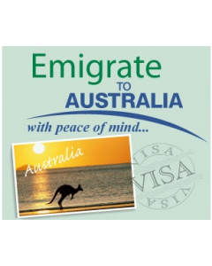 Emigrating To Australia Your Complete Guide