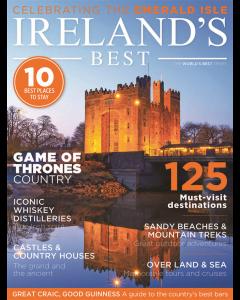 Ireland''s Best