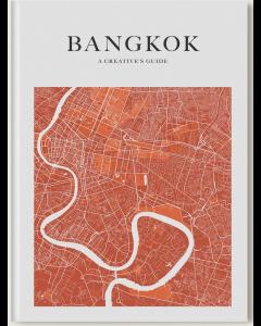 Bangkok: A Creative's Guide