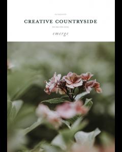 Creative Countryside Magazine