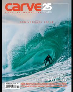 Carve Magazine #193