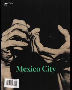 Aperture Magazine #236