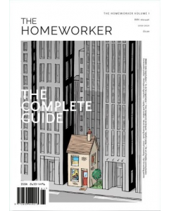 The Home Worker