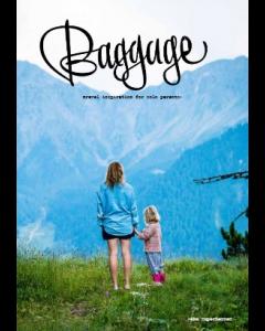 Baggage Magazine