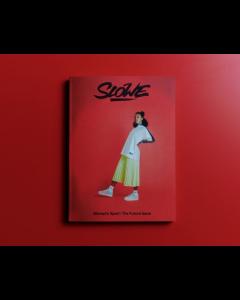 Slowe Magazine