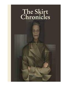 Skirt Chronicles (The) Magazine