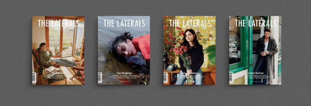 The Laterals