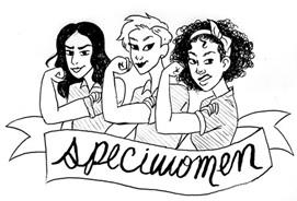 Speciwomen Magazine