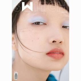 Switch Magazine